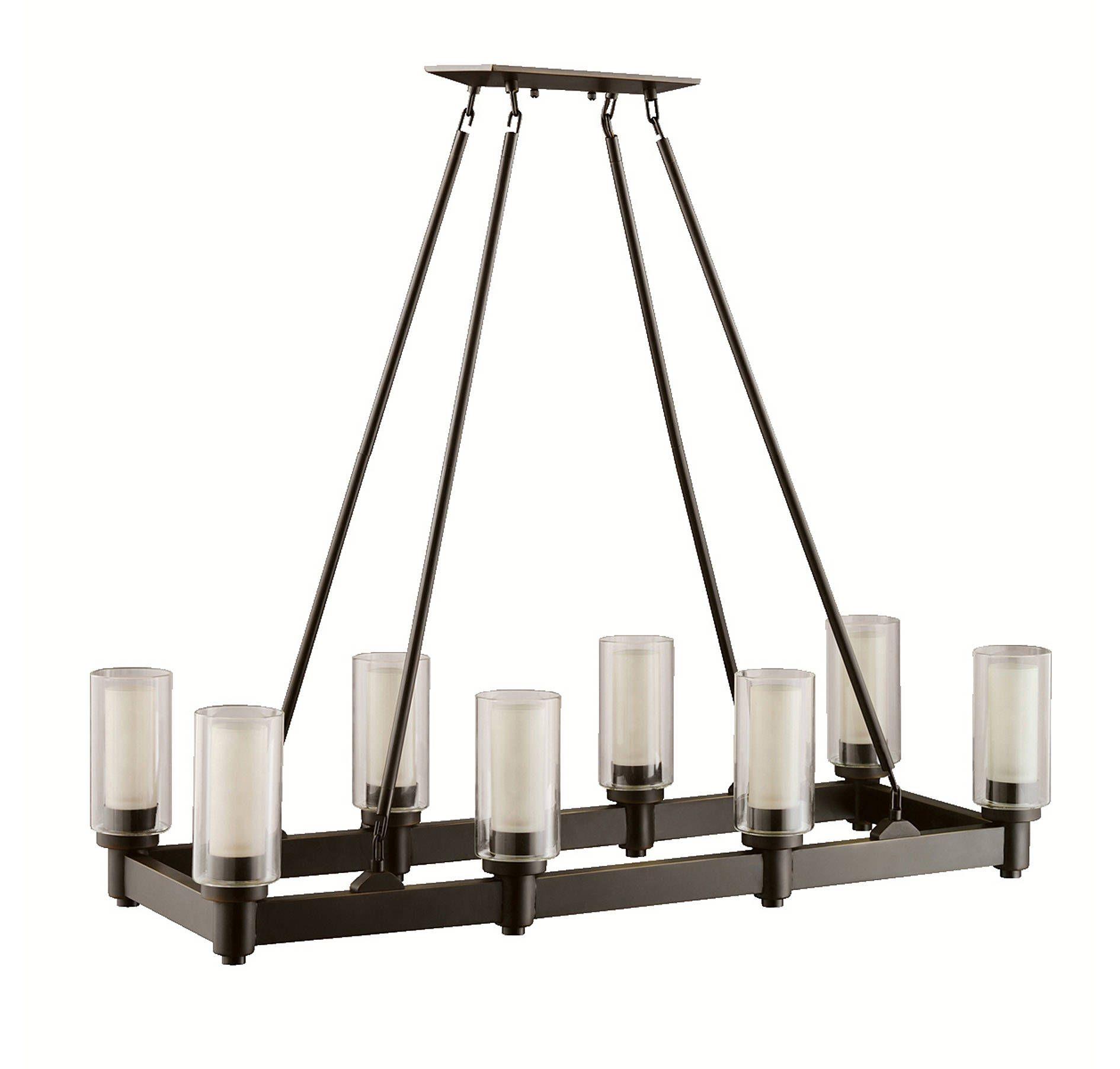 Kichler 2943oz circolo 8 light chandelier in olde bronze in ceiling kichler 2943oz circolo 8 light chandelier in olde bronze in ceiling lights chandeliers aloadofball Choice Image