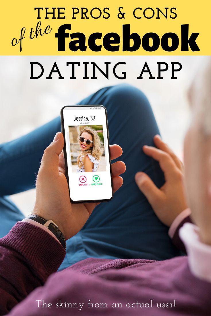 sepp and shauni dating