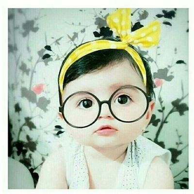 Account Suspended Cute Baby Girl Images Cute Little Baby Girl Beautiful Baby Images