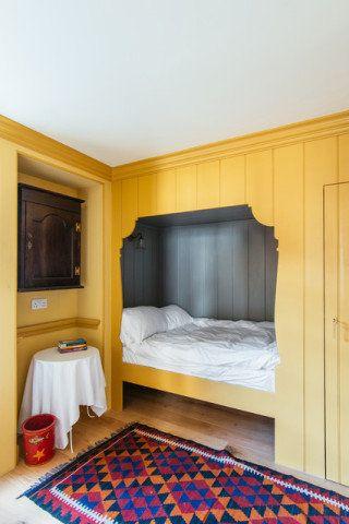 11-ninhos-de-descanso-18-camas-em-nichos
