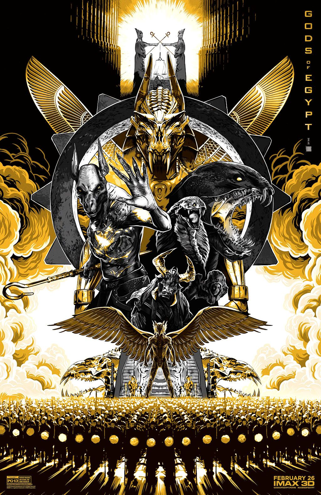 gods of egypt full movie download hd hindi dubbed