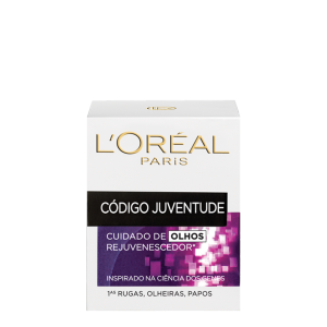 Pele L'Oréal Paris - Diagnóstico de Pele Online