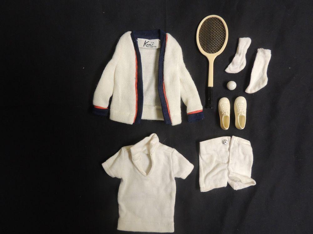 time vintage Clothes
