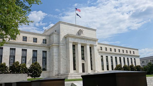 The Economist explains The Federal Reserve system The