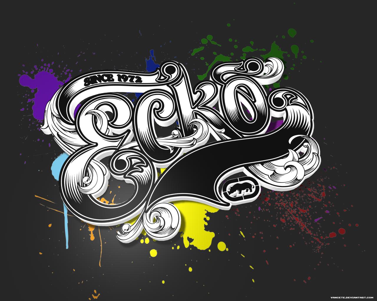 Google themes ecko - Ecko Unlimited Google Search