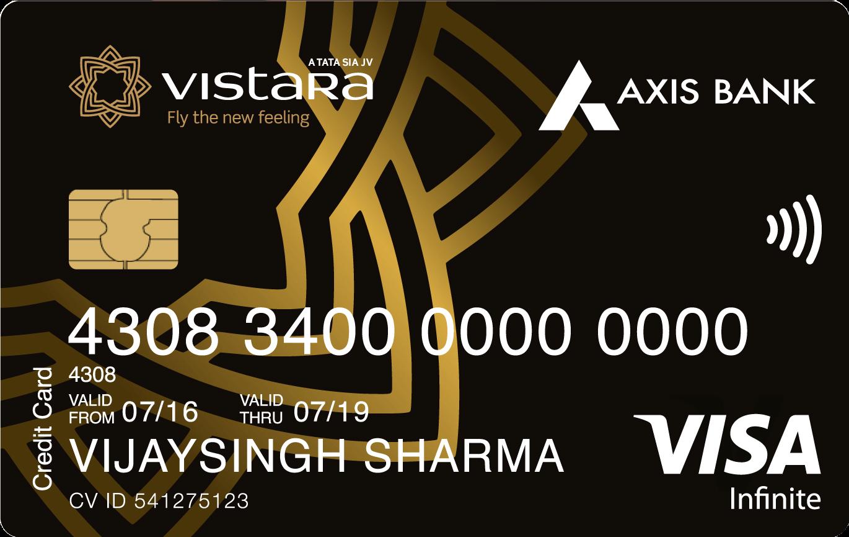 Notfound Credit Card Application Visa Gift Card Axis Bank