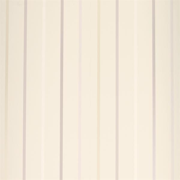 draycott off white striped