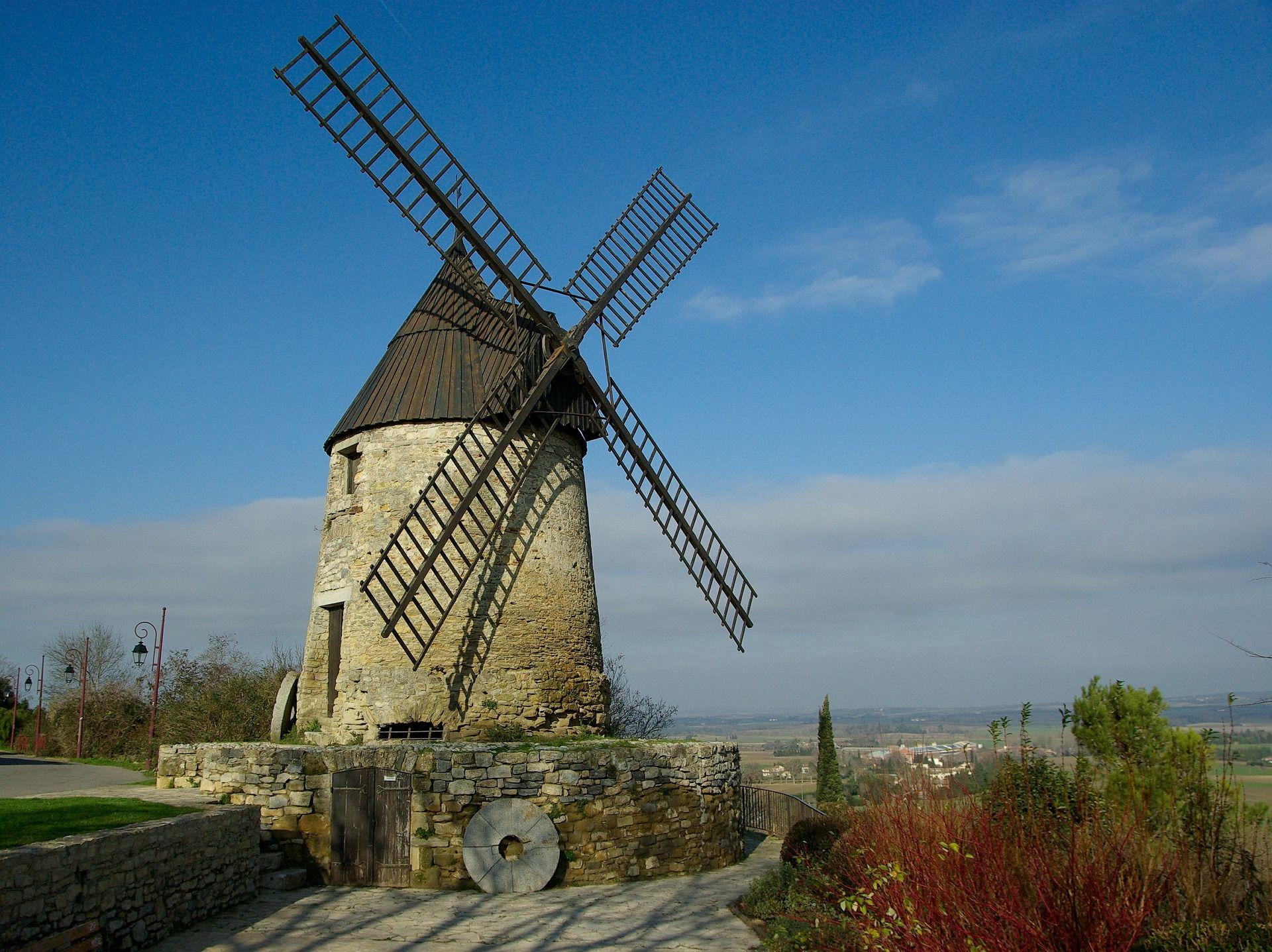windmill-584318_1920.jpg (1920×1437)