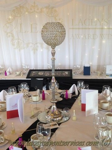 Wedding Chair Covers Hire Hertfordshire School Desk Vintage Centerpiece Including Set Up In Essex London Kent And Cover