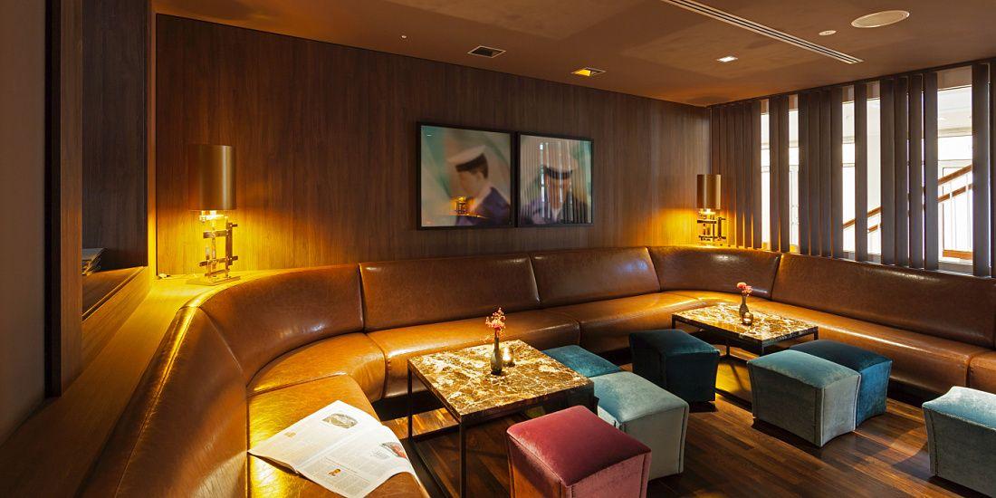 Hotel Ameron Hamburg ameron hotel speicherstadt hamburg the ameron hotel is the