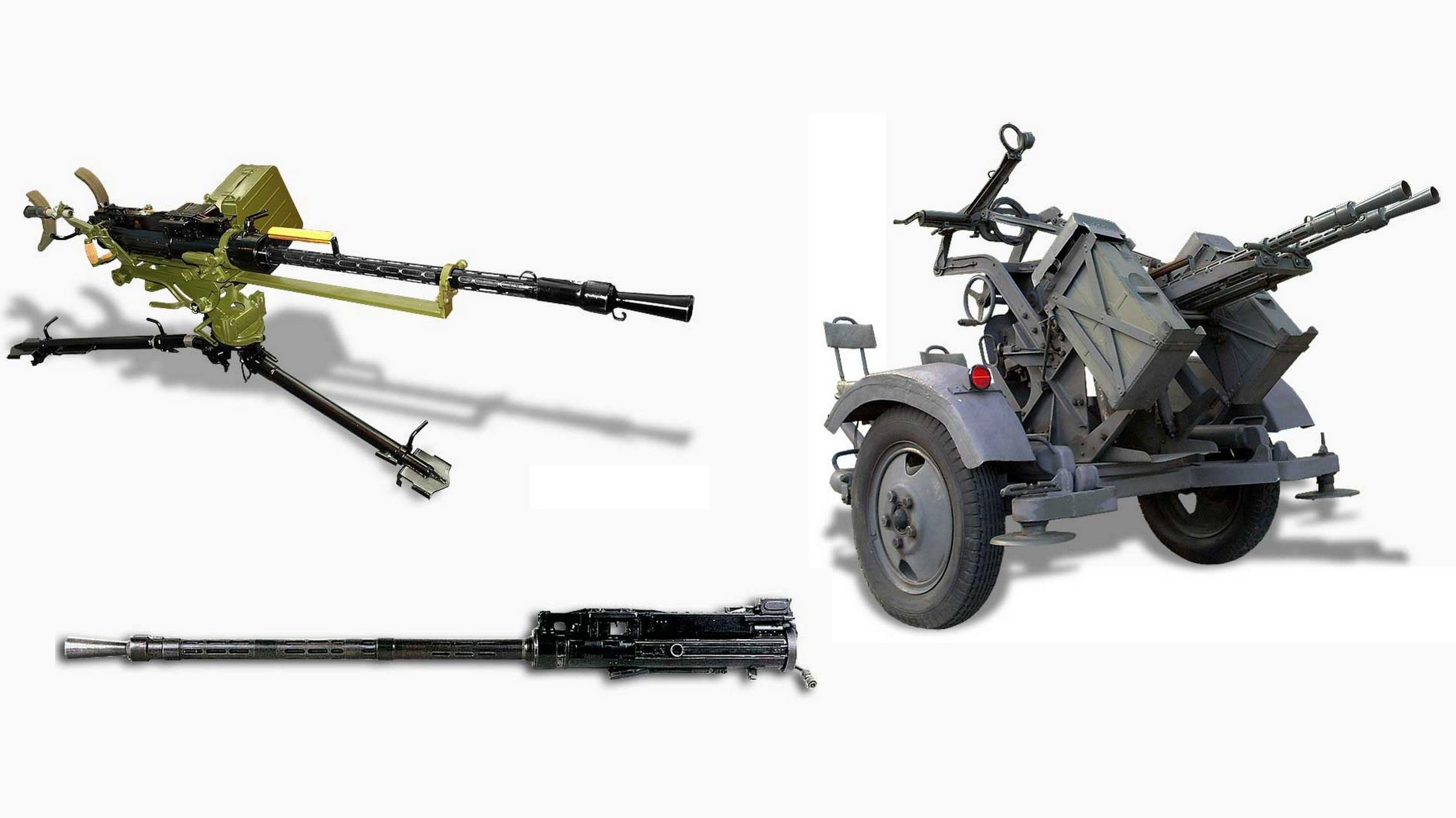 кпвт пулемет характеристики фото можно научиться