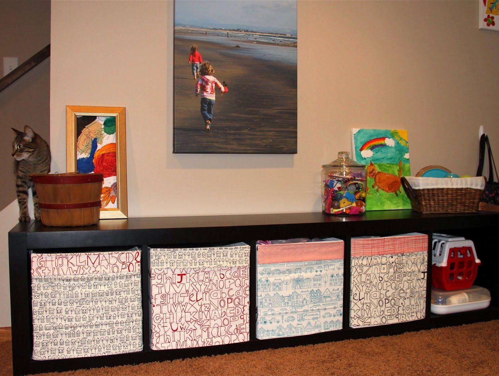 customisation bo tes drona ikea id es rangement. Black Bedroom Furniture Sets. Home Design Ideas