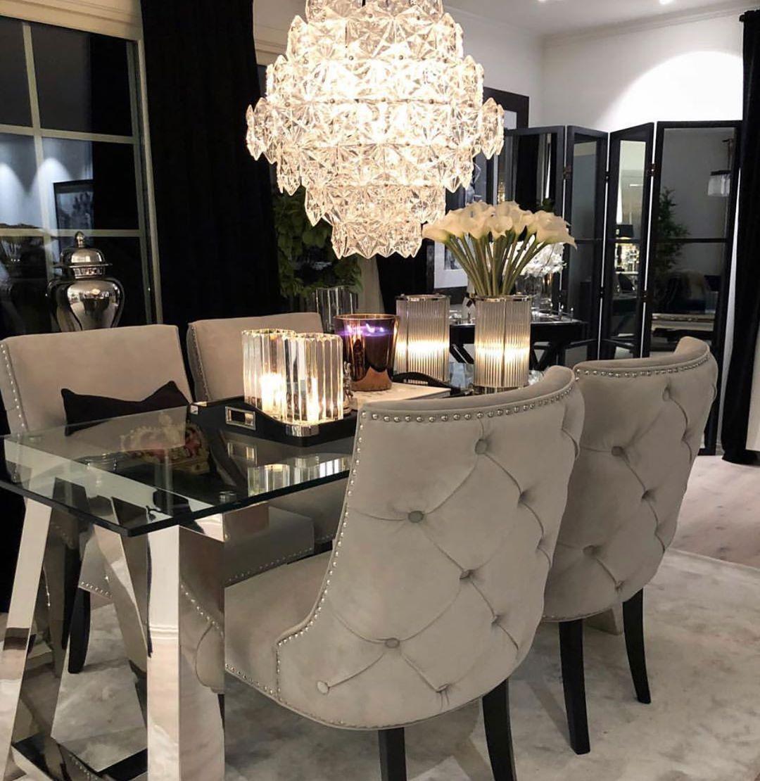 Silk Plant Home Decor And More Con Imagenes Diseno De Interior Para Apartamento Diseno De Interiores Decoracion De Interiores