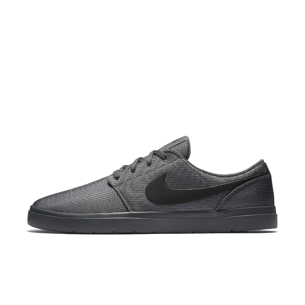 949be37de23d Nike SB Portmore II Ultralight Men s Skateboarding Shoe Size ...