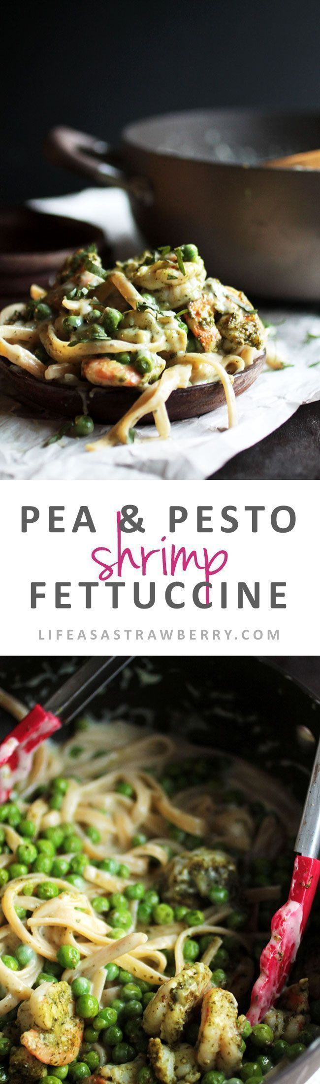 Pea and Pesto Shrimp Fettuccine - Put a fun spin on a classic fettuccine Alfredo... -  - #Genel #shrimpfettuccine Pea and Pesto Shrimp Fettuccine - Put a fun spin on a classic fettuccine Alfredo... -  - #Genel #shrimpfettuccine Pea and Pesto Shrimp Fettuccine - Put a fun spin on a classic fettuccine Alfredo... -  - #Genel #shrimpfettuccine Pea and Pesto Shrimp Fettuccine - Put a fun spin on a classic fettuccine Alfredo... -  - #Genel #shrimpfettuccine Pea and Pesto Shrimp Fettuccine - Put a fun #shrimpfettuccine