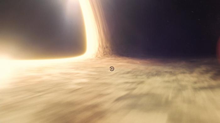 Film Stills Gargantua Movies Interstellar Movie Black Holes Wallpaper Interstellar Movie Interstellar Movie Film Interstellar