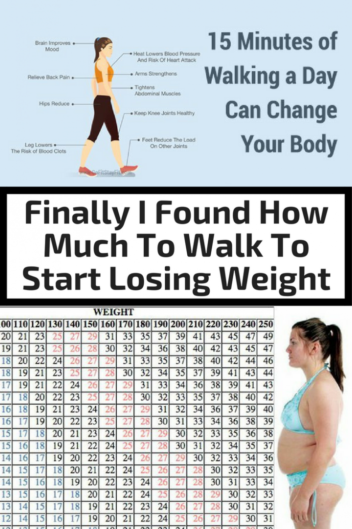 Can you lose weight on garcinia cambogia picture 9