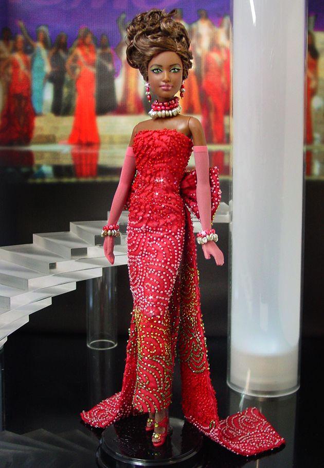 Miss Mississipi 2015