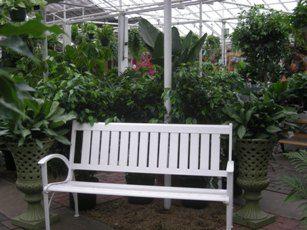Countryside Flower Shop Nursery Garden Center Greenhouses 400 x 300