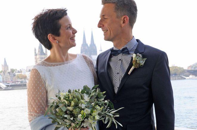 Brautkleid Fur Die Braut Ab 50 Hochzeitskleider Pinterest