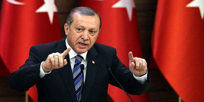 Turqia pezullon përkohësisht Konventën Evropiane për të
