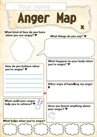 Basic Emotion Assessment | Therapist