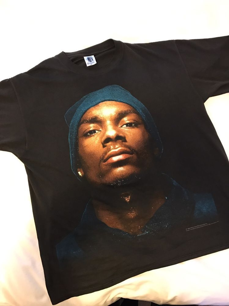 Graphic Tee Regular Solid XL T-Shirts for Men   eBay. Snoop DoggGraphic ...
