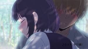 Resultado de imagen para Kuzu No Honkai