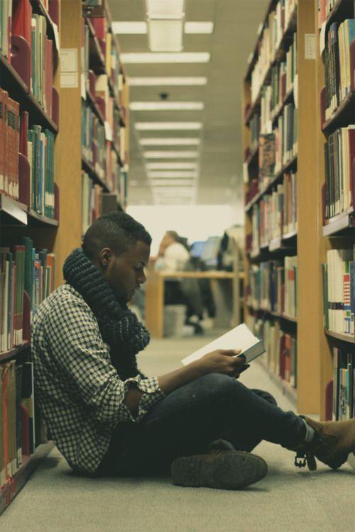 """Résultat de recherche d'images pour """"black men library"""""""