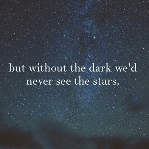 Star Quotes Image Result For Quotes About Stars  Quotes Words Truths