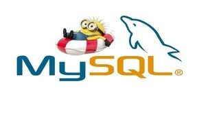 watch now mysqlbecome a certified database engineer mysqlbecomecertified database engineer - Database Engineers