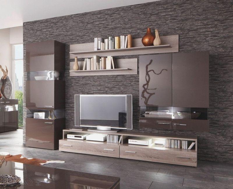 Wohnzimmer Farblich Gestalten Braun Home Design Und Ideen Fur