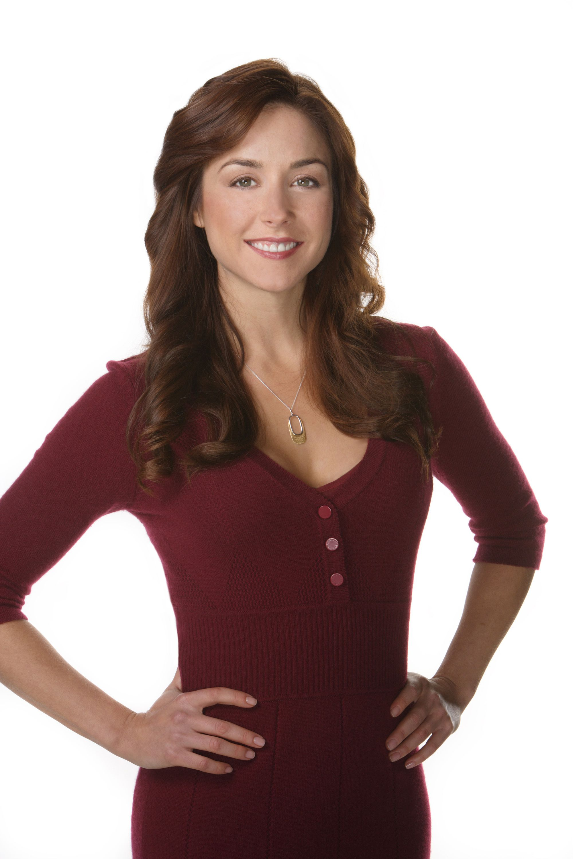 erin karpluk being erica
