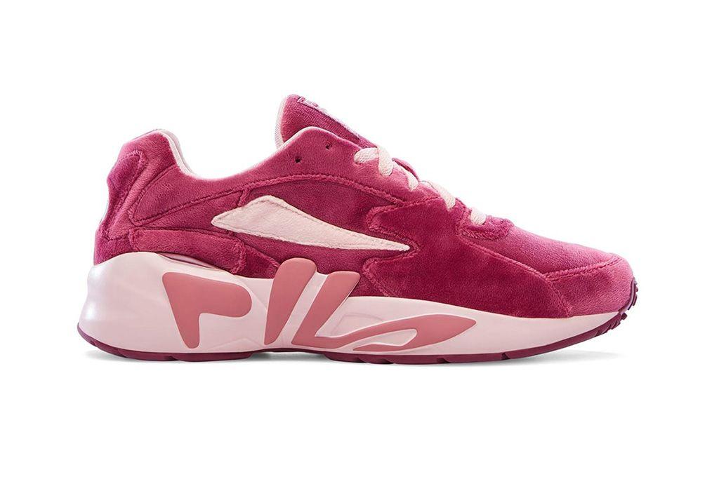 Nike W Air Force 1 Sage High White Black Size5 AQ2771 100