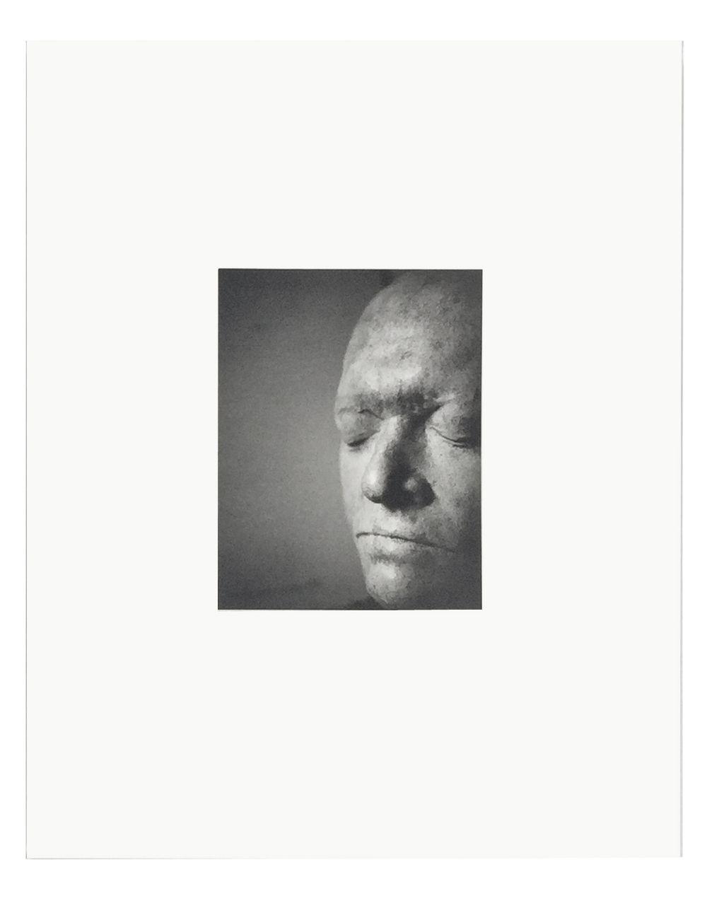 Blake Patti Smith | Photo book, Book art, Patti smith