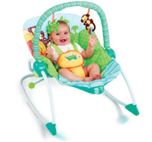 the best baby bouncers and swings get the lowdown on what you need