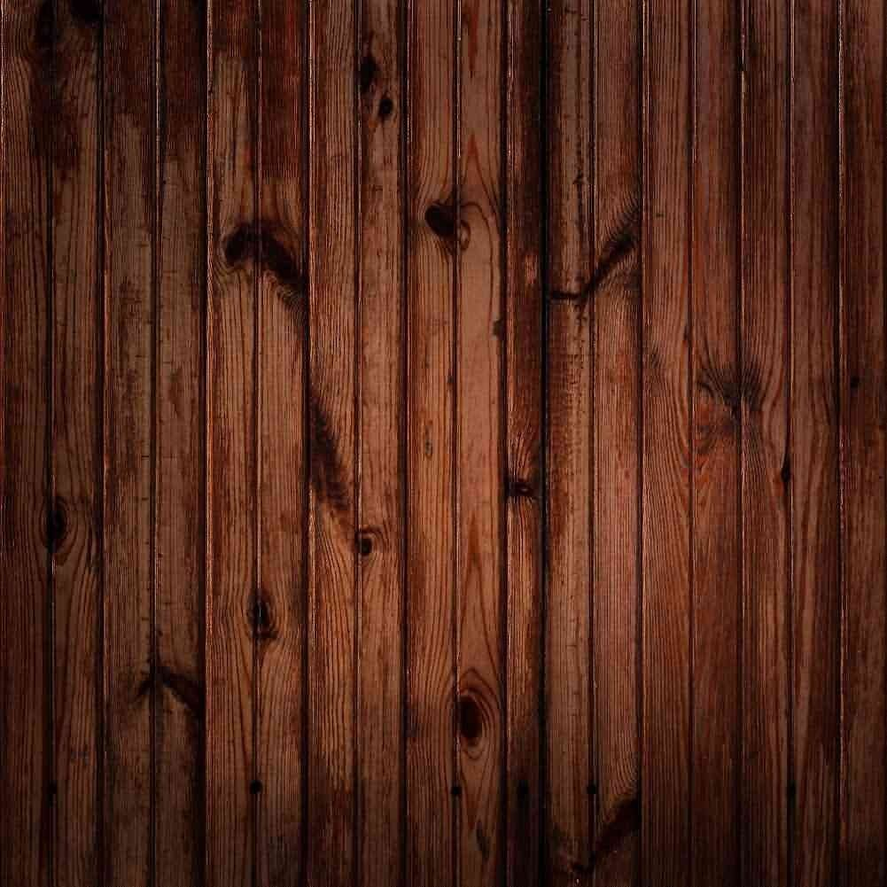 Wood Fence 10 X 10 Lightweight Fabric Backdrop Brick Backdrops Wood Backdrop Vinyl Photo Backdrops