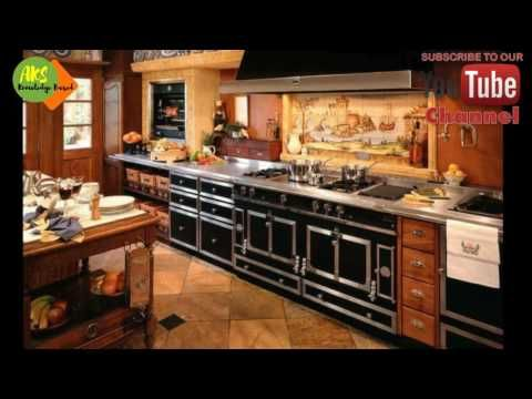 Furniture Design In Pakistan 2017 kitchen design 2017 catalog, kitchen designs pakistan, kitchen