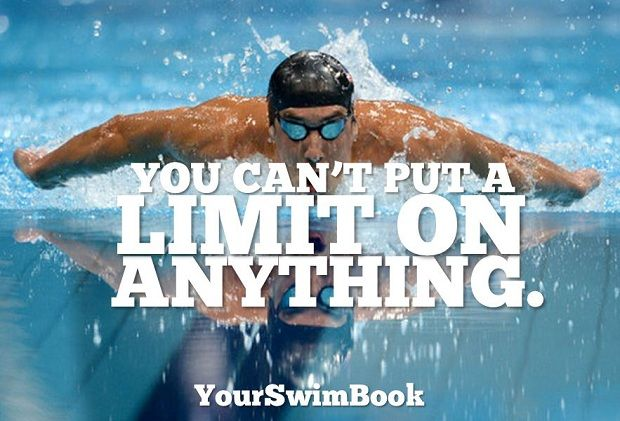Exceptionnel Http://www.yourswimbook.com/9 Awesome Michael