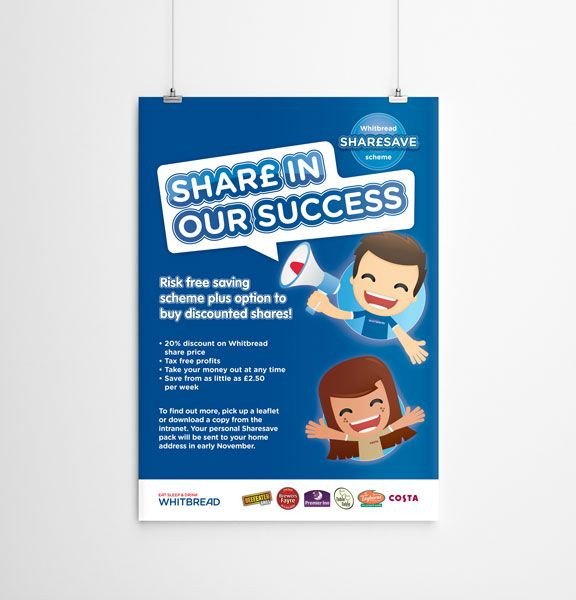Creative Marketing Have A Look At Our Projects Schemes How To