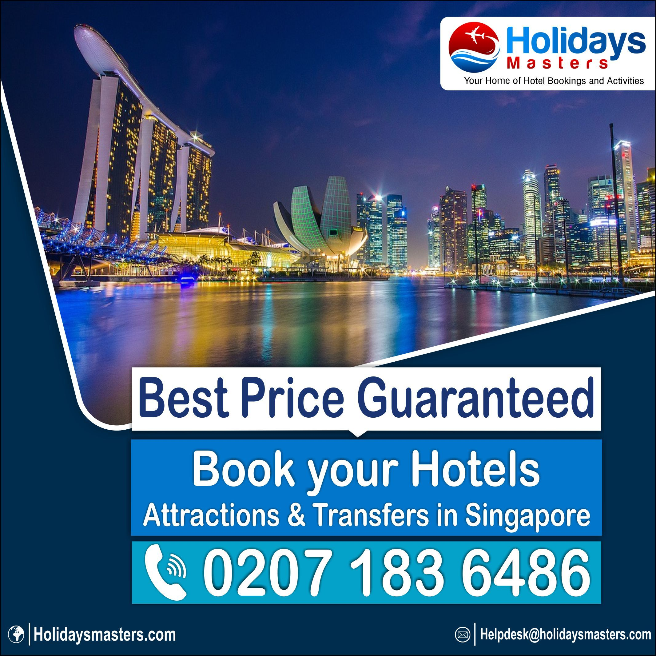 Hotels in singapore singapore hotels days hotel