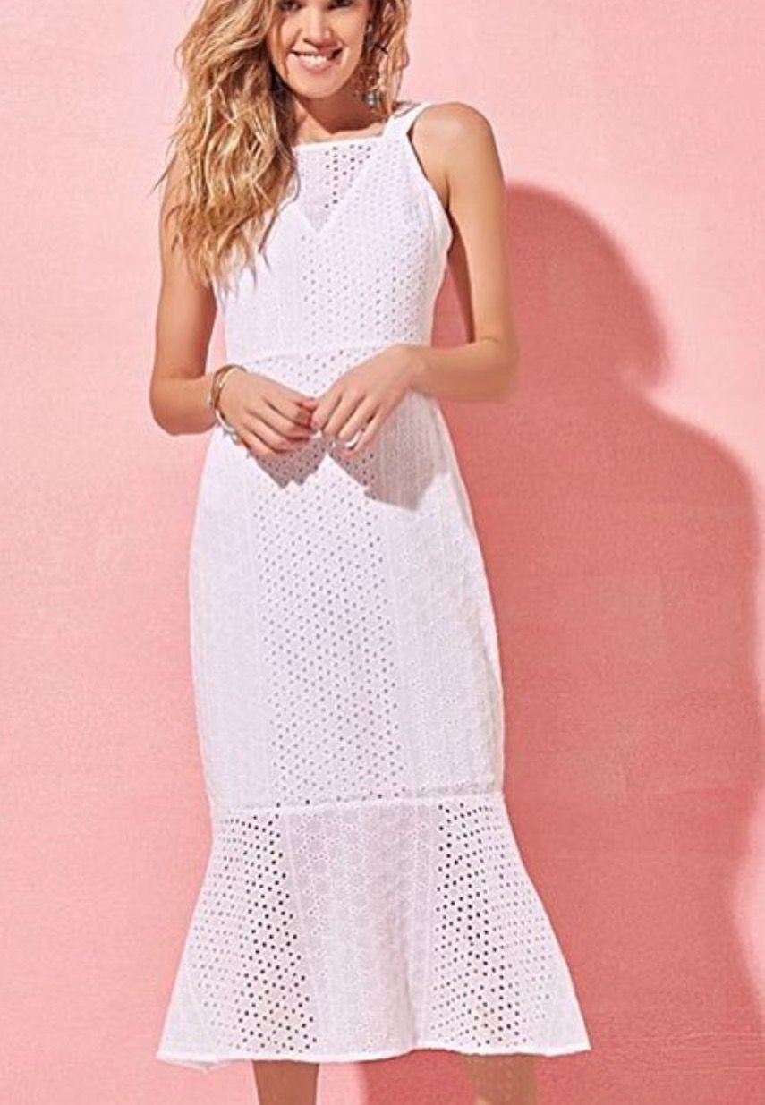 Pin de cecilia alvarez ortega en vestidos blanco para asistir boda ...