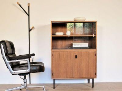 Meuble De Rangement Vintage Se Meubler Vintage Furniture By