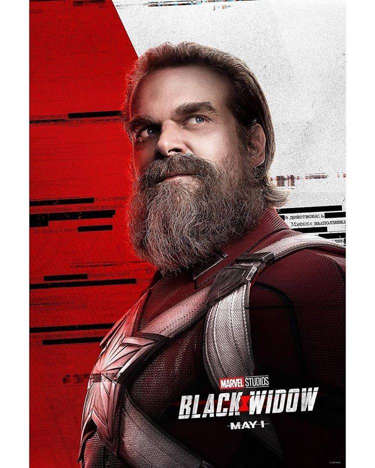 Cinegeeks Review En Instagram Nuevos Poster Individuales De Blackwidow Siguenos Para Mas Contenido En Cinegeeksmx In 2020 Black Widow Movie Black Widow Widow