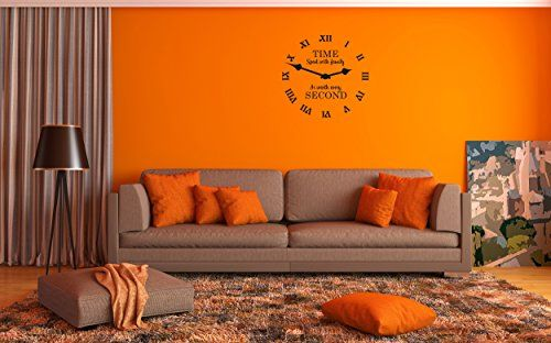 Robot Check Wall Color Combination House Paint Interior Interior Wall Colors
