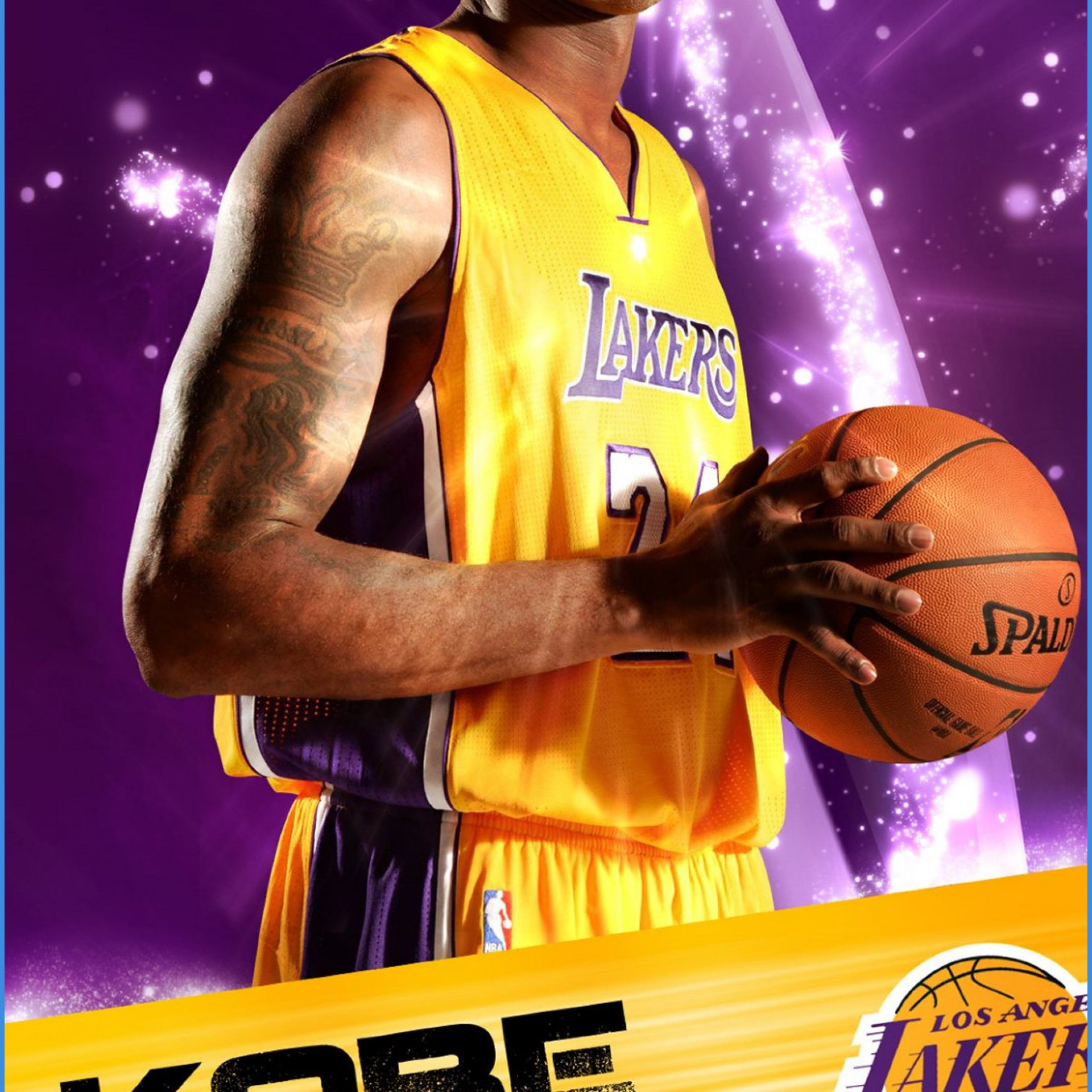 Whats So Trendy About Kobe Bryant Wallpaper Iphone 11 Plus That Everyone Went Crazy Over It K In 2020 Kobe Bryant Wallpaper Kobe Bryant Iphone Wallpaper Kobe Bryant