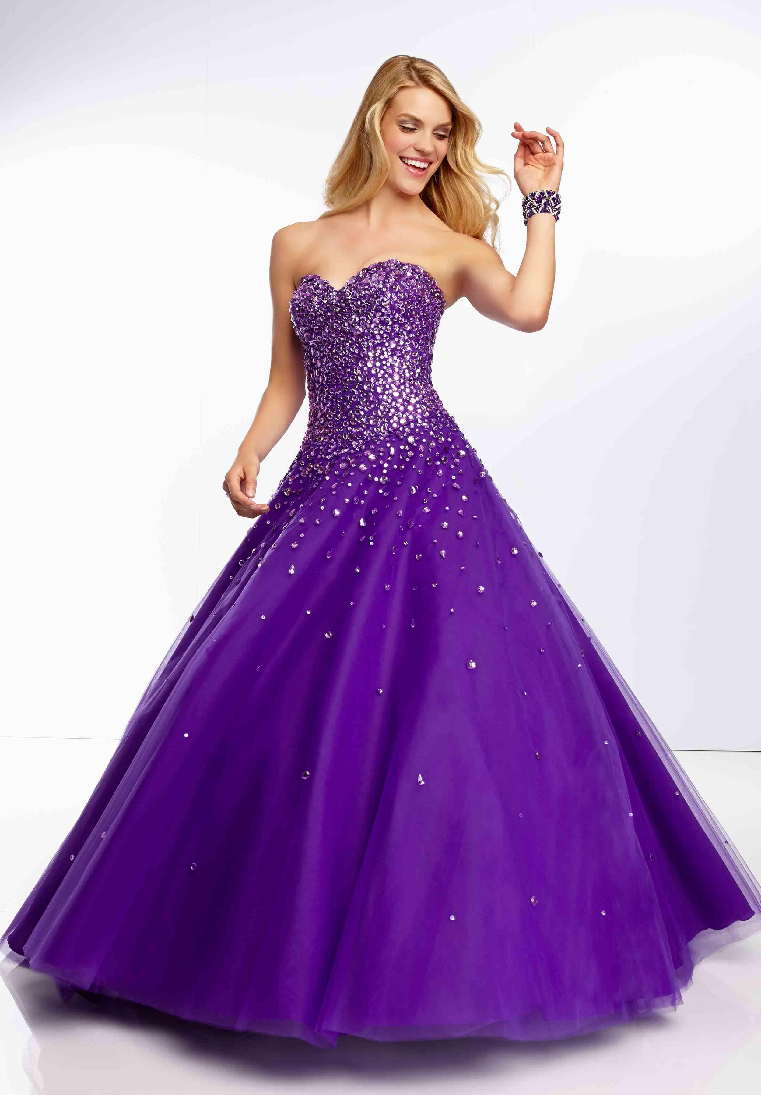 Morilee Prom Dresses Ball Dresses Ball Gown Dresses Prom Dresses [ 3594 x 2500 Pixel ]