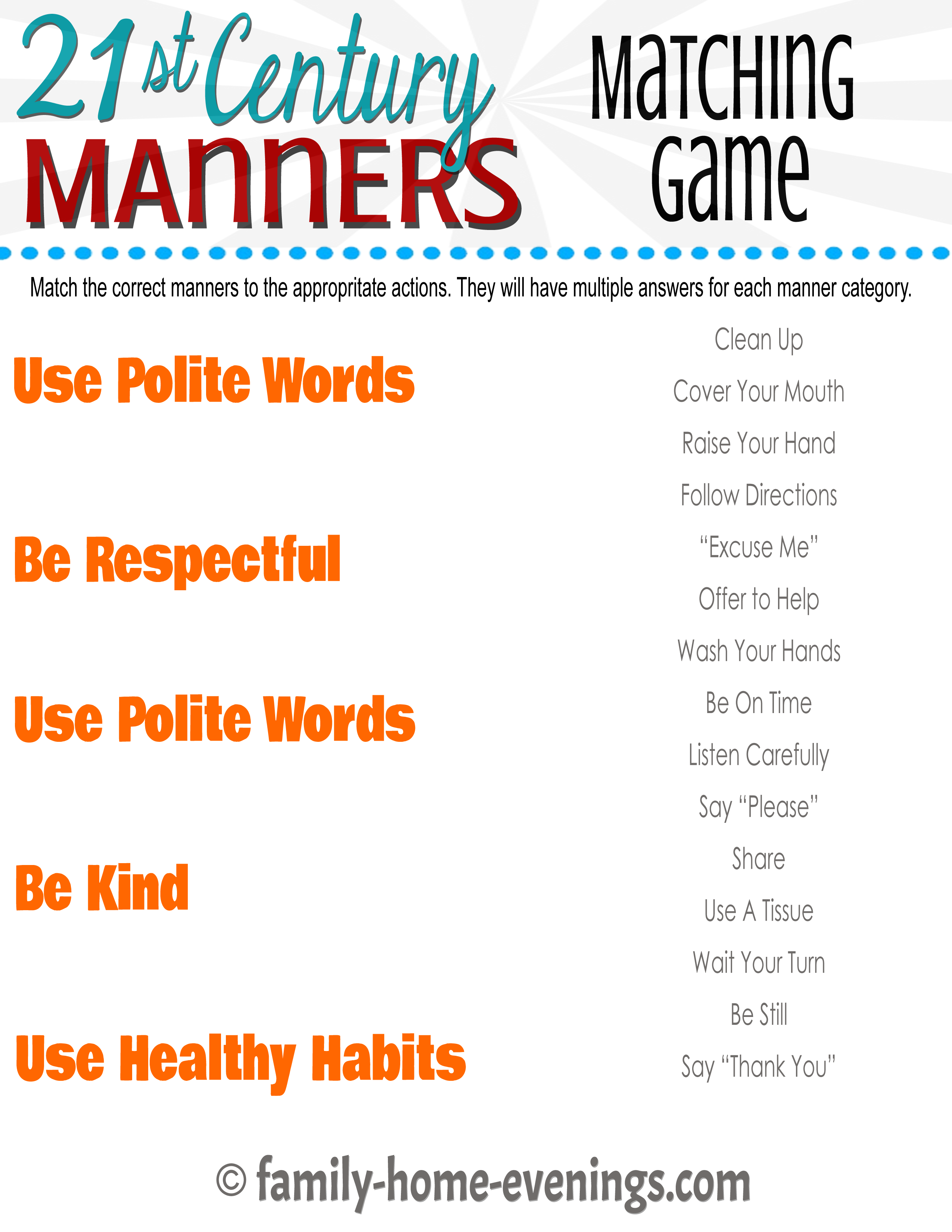 Free Worksheet Etiquette Worksheets 17 best images about teaching etiquette and manners on pinterest fun games activities pet peeves