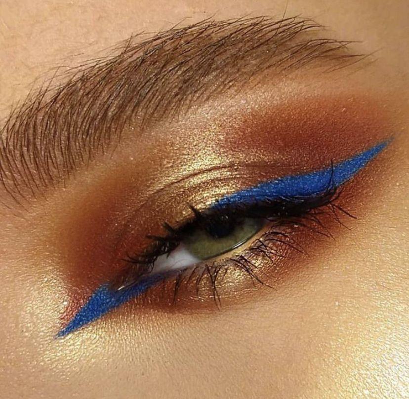 pinterest ☆izzy rose☆ Eye makeup