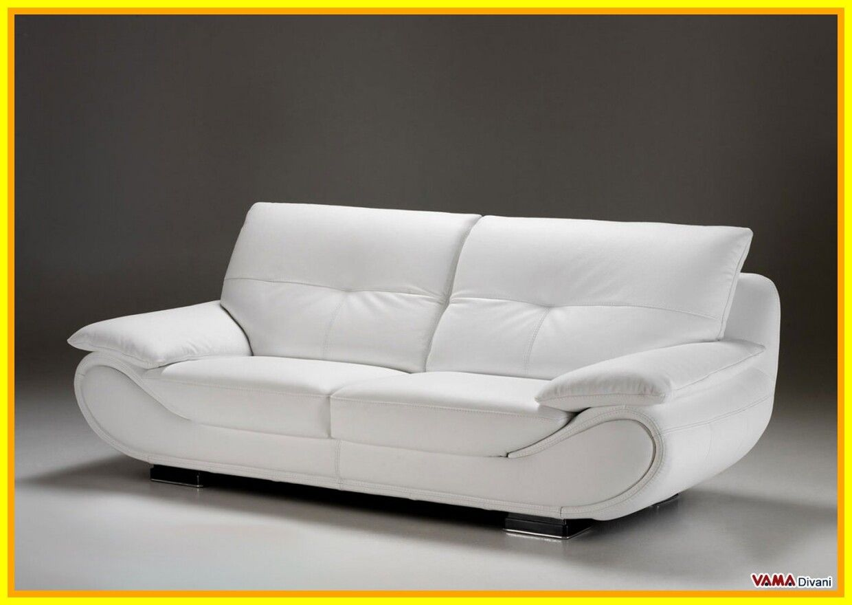 Rich Look White Leather Sofa Barletta White Leather Sofa 3 Seater Kpvumfd White Leather Sofas White Leather Sofa Bed Leather Sofa And Loveseat